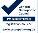goc_registered